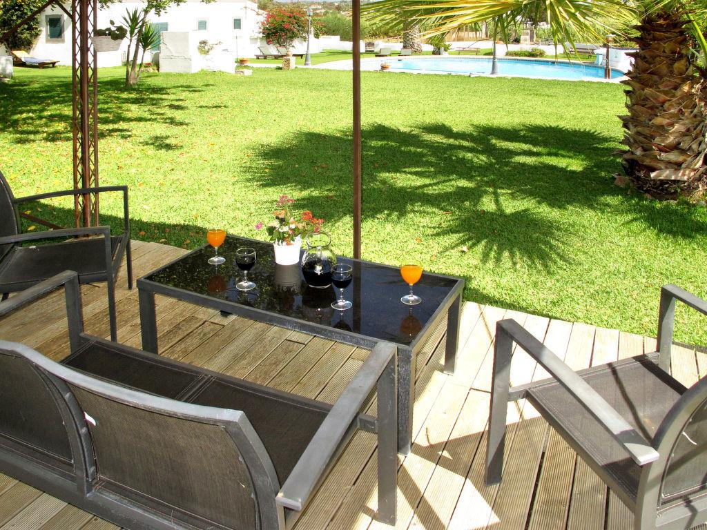 Ferienhaus Quinta da Murteira (FUZ101) (1712771), Fuseta, Ria Formosa, Algarve, Portugal, Bild 11