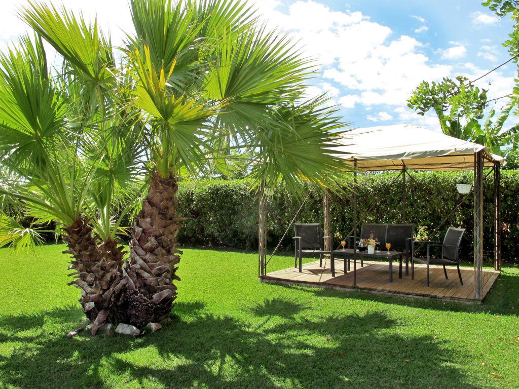 Ferienhaus Quinta da Murteira (FUZ101) (1712771), Fuseta, Ria Formosa, Algarve, Portugal, Bild 12