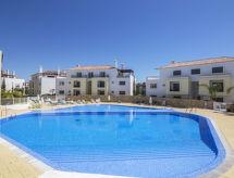 Tavira - Ferienwohnung T2 Cabanas lux