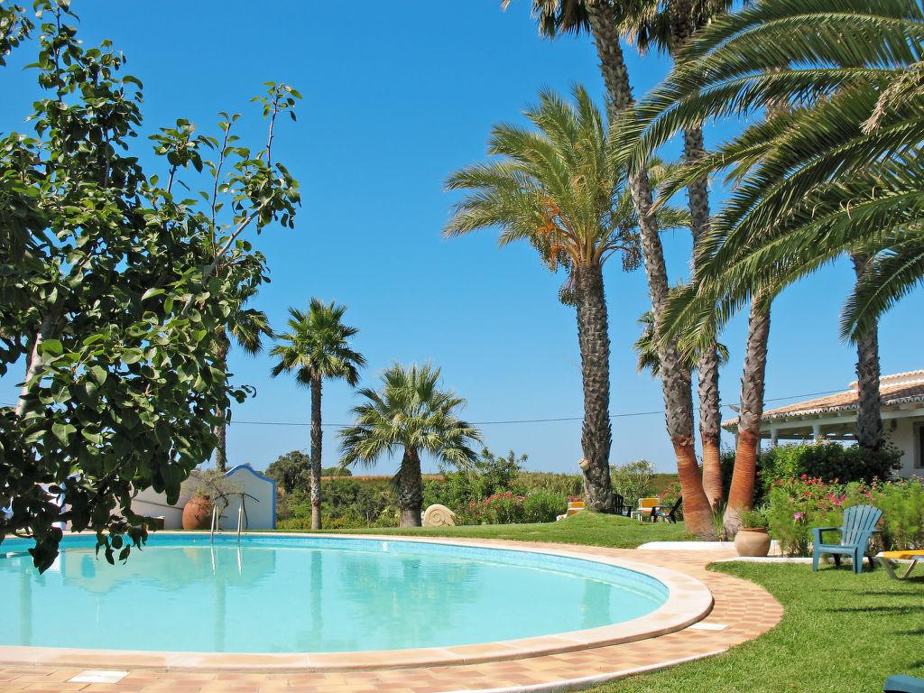 Ferienhaus Luz Romana A1 (TVA 103) (105477), Tavira, Ria Formosa, Algarve, Portugal, Bild 14