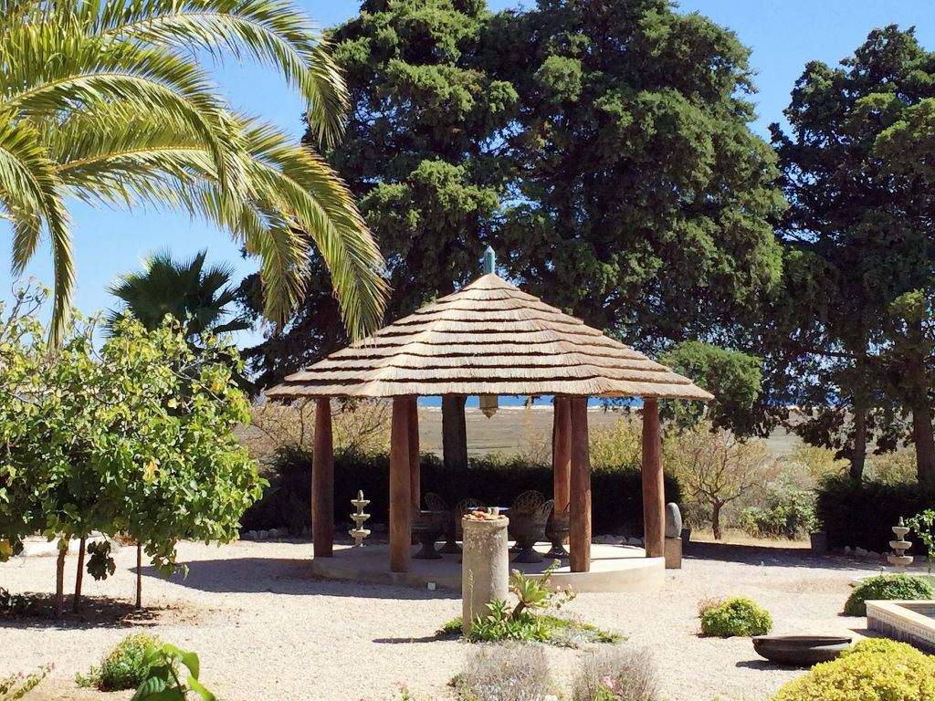 Ferienhaus Luz Romana A1 (TVA 103) (105477), Tavira, Ria Formosa, Algarve, Portugal, Bild 15
