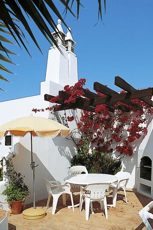 Ferienhaus Luz Romana A1 (TVA 103) (105477), Tavira, Ria Formosa, Algarve, Portugal, Bild 4