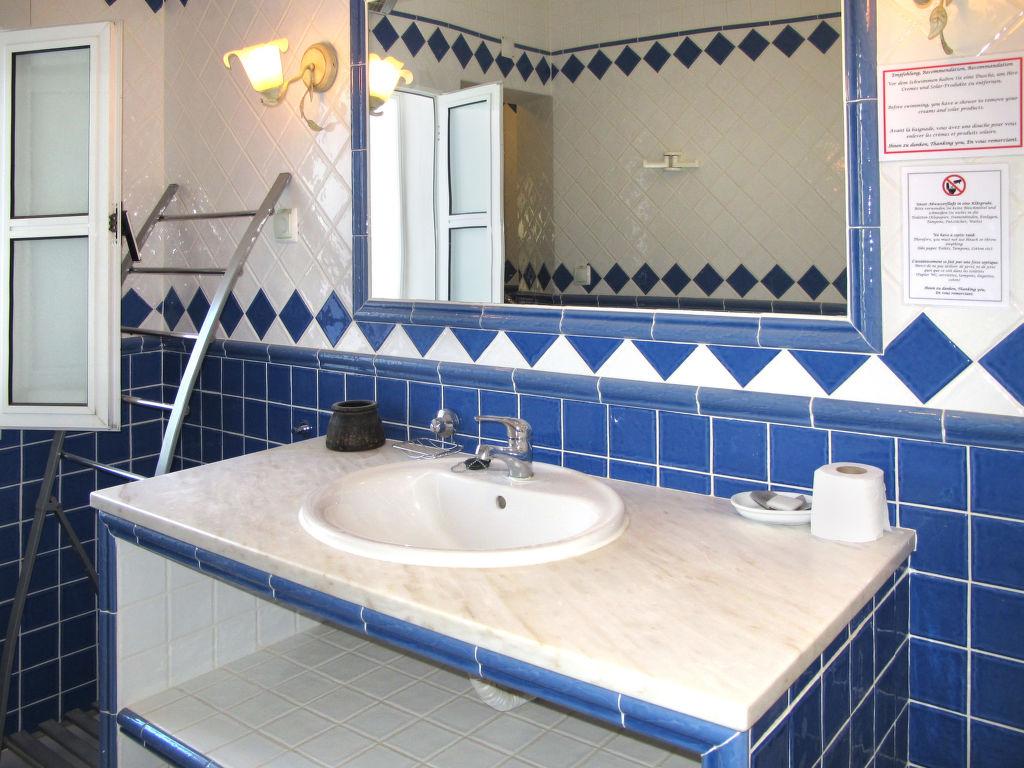 Ferienhaus Luz Romana A1 (TVA 103) (105477), Tavira, Ria Formosa, Algarve, Portugal, Bild 7