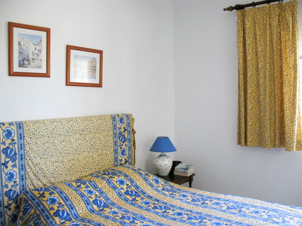 Ferienhaus Luz Romana A1 (TVA 103) (105477), Tavira, Ria Formosa, Algarve, Portugal, Bild 9