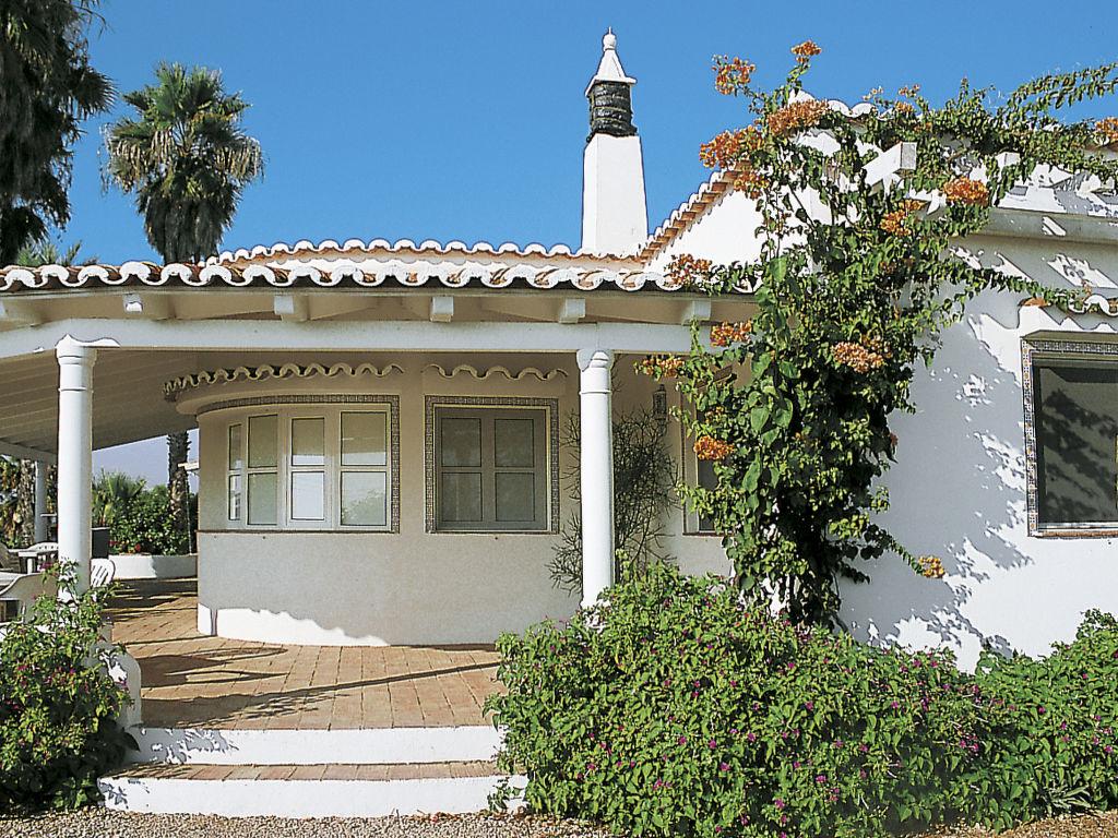 Ferienhaus Luz Romana A1 (TVA 103) (105477), Tavira, Ria Formosa, Algarve, Portugal, Bild 10