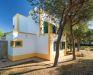 17. zdjęcie terenu zewnętrznego - Dom wakacyjny Vila Praia Verde, Monte Gordo