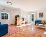 10. zdjęcie wnętrza - Dom wakacyjny Vila Praia Verde, Monte Gordo