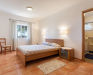 6. zdjęcie wnętrza - Dom wakacyjny Vila Praia Verde, Monte Gordo
