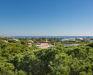 15. zdjęcie wnętrza - Dom wakacyjny Vila Praia Verde, Monte Gordo