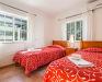 12. zdjęcie wnętrza - Dom wakacyjny Vila Praia Verde, Monte Gordo