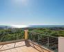 11. zdjęcie wnętrza - Dom wakacyjny Vila Praia Verde, Monte Gordo