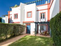 Villa Cozy geeignet für BBQ und mit Waschmaschine