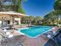 Castro Marim - Dom wakacyjny Villa Royal