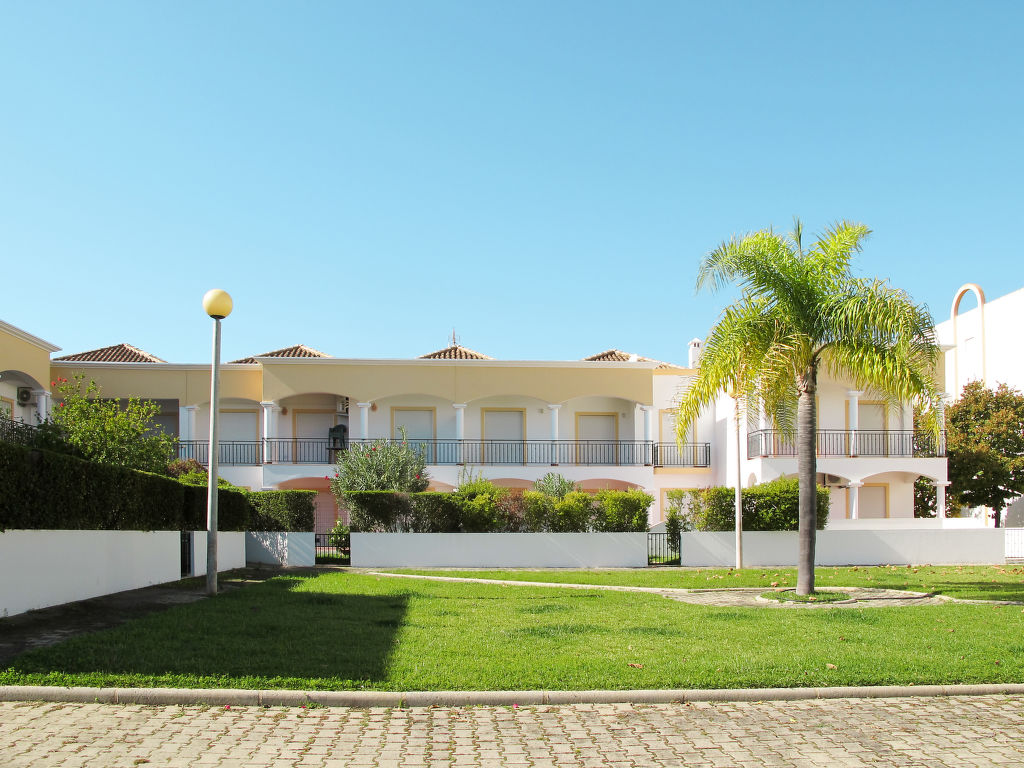 Ferienwohnung Rota do Sol (ATU170) (105909), Altura (PT), , Algarve, Portugal, Bild 12