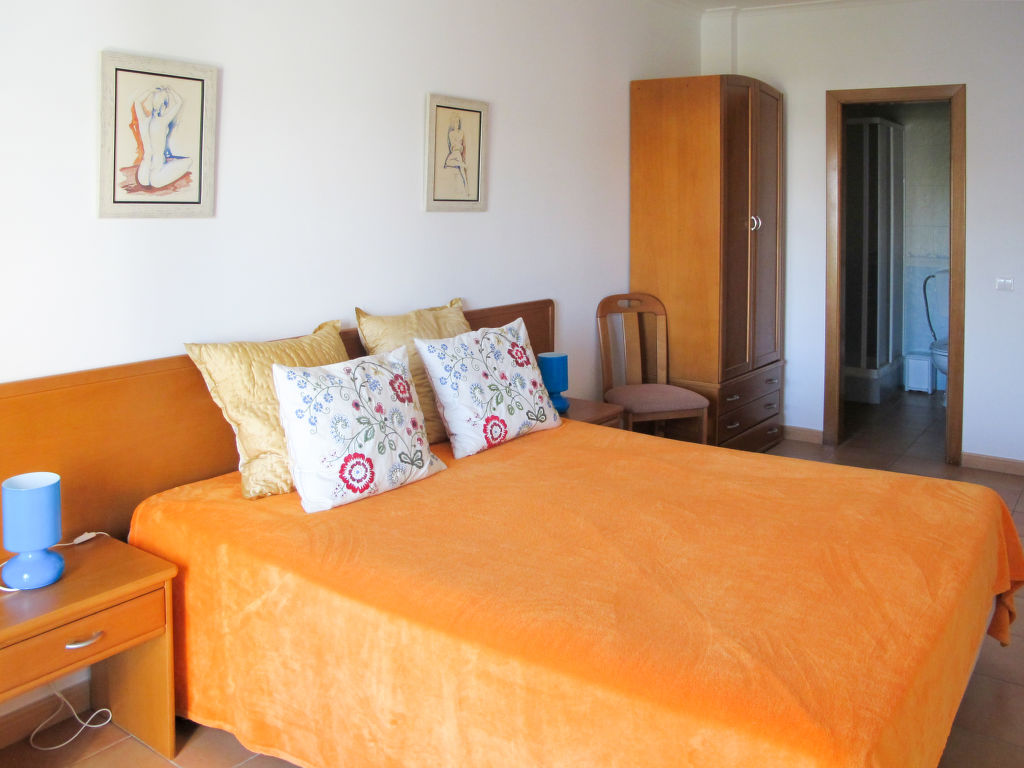Ferienwohnung Rota do Sol (ATU170) (105909), Altura (PT), , Algarve, Portugal, Bild 3