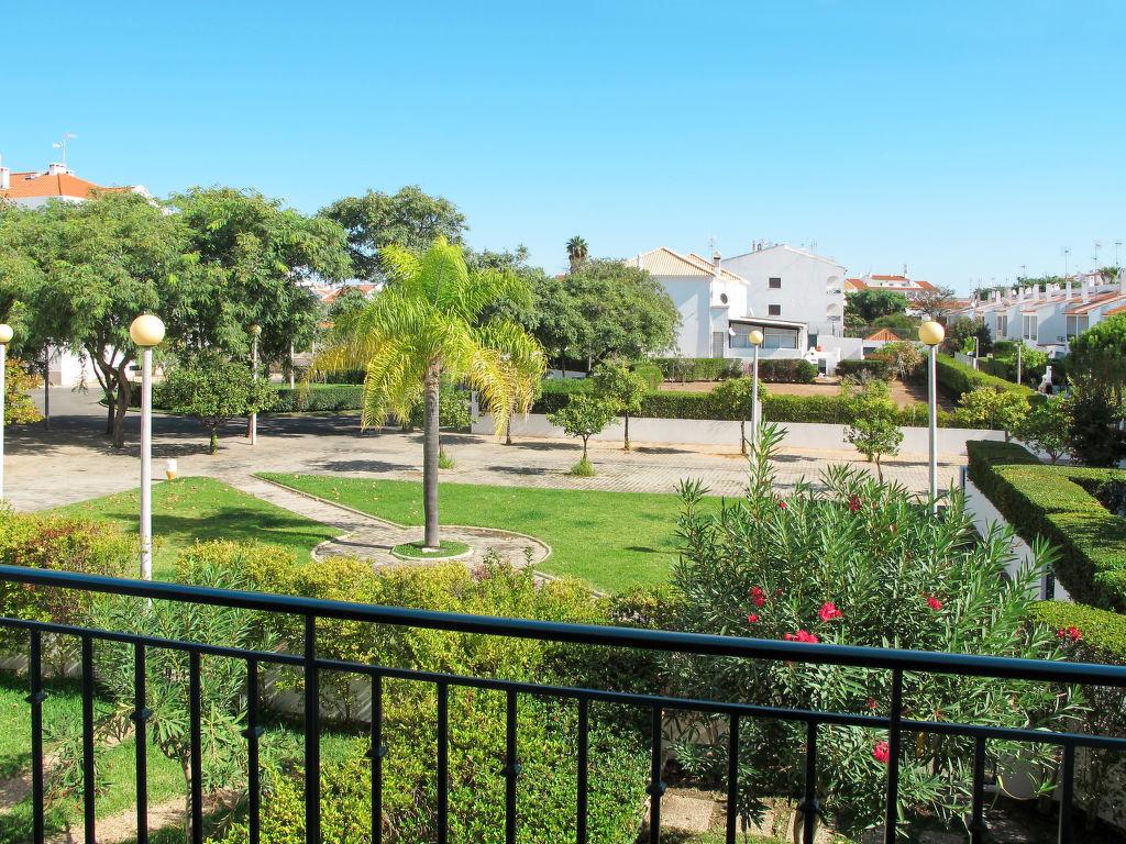 Ferienwohnung Rota do Sol (ATU170) (105909), Altura (PT), , Algarve, Portugal, Bild 11