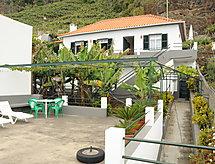 Vivenda Flor do Mar mit Ofen und zum Segeln
