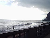Vivenda Flor do Mar