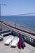 Foto 12 exterior - Apartamento Vivenda Flor do Mar, Madeira Madalena do Mar