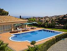 Madeira/Funchal - Casa de vacaciones Quinta da Achada