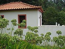 Madeira/Camacha - Casa de férias Casa Oliveira
