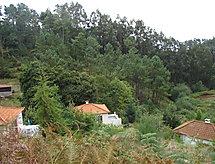Casa Oliveira para llanuras ciclismo y con microondas