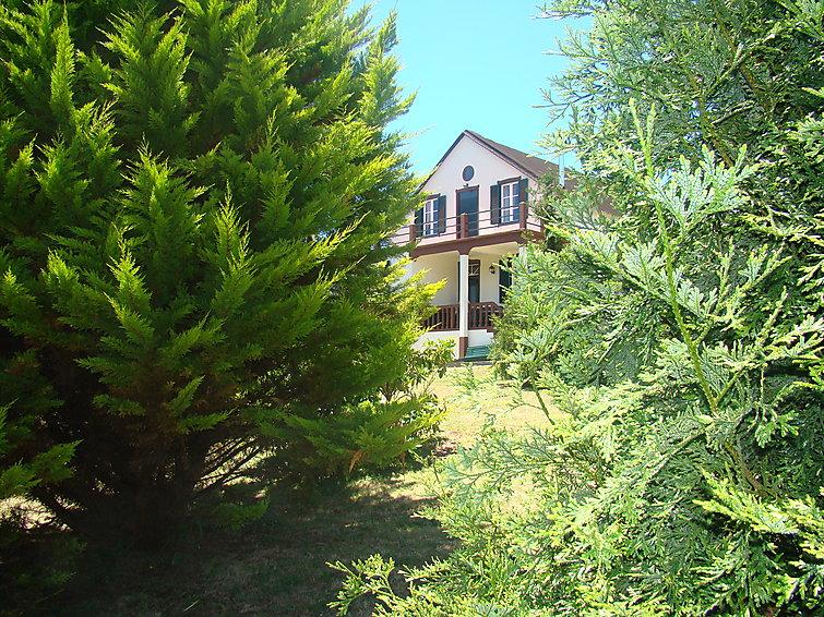 Vakantiehuizen Madeira INT-PT8410.8.1