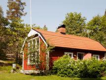 Stockholm - Maison de vacances Ekhammar (STH300)