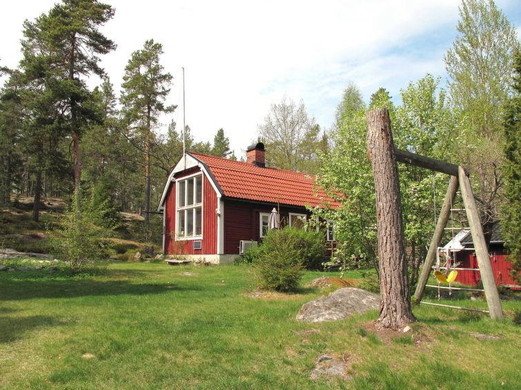 Åkersberga Ekhammar (STH300)