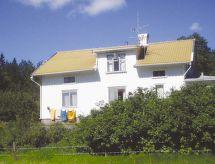 Ambjörnarp - Vakantiehuis Ambjörnarp