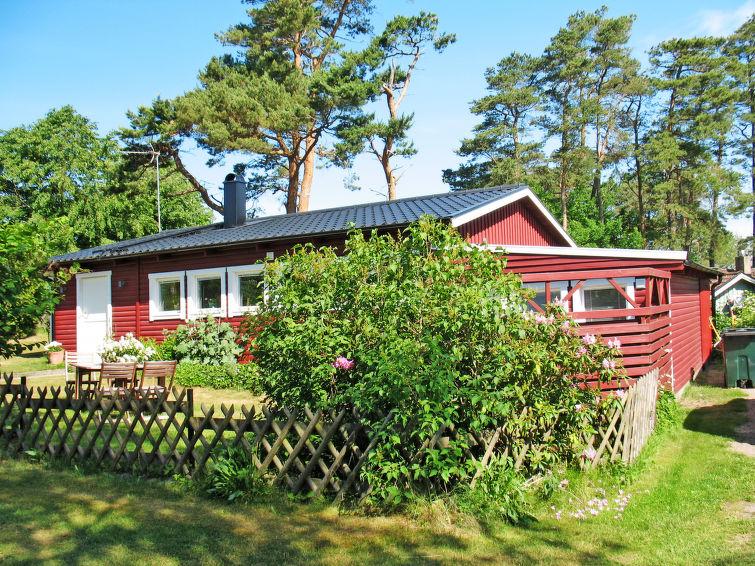 Utvälinge (SKO159)