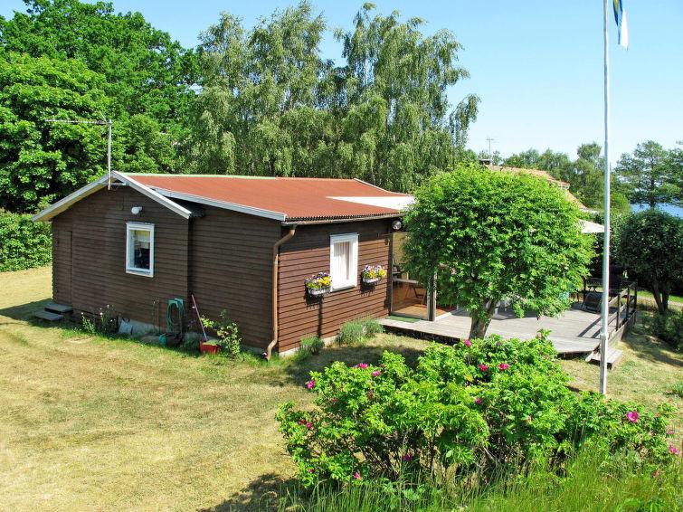 Vakantiehuizen Zweden INT-SE1035.603.1