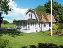 Ankarsrum - Maison de vacances Glasholm (SND031)