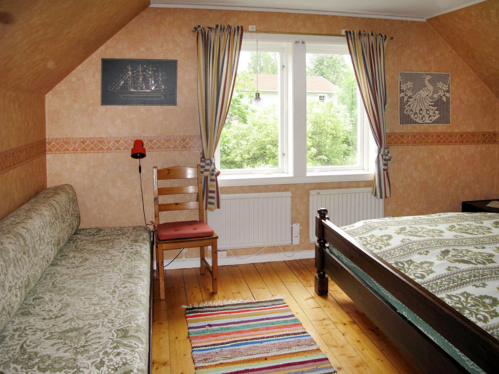 Ferienhaus Ilingetorp (SND032) (134963), Torsås, Kalmar län, Südschweden, Schweden, Bild 9