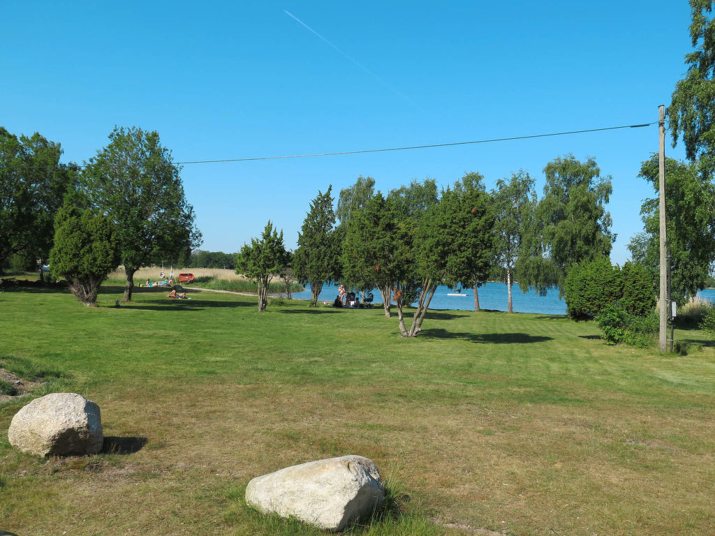 Ferienhaus Ilingetorp (SND032) (134963), Torsås, Kalmar län, Südschweden, Schweden, Bild 12