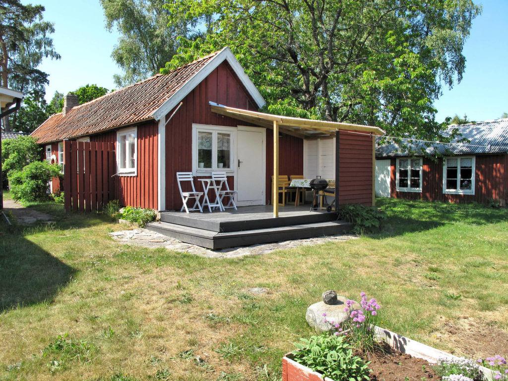 Ferienhaus Bergkvara (SND033) (114171), Bergkvara, Kalmar län, Südschweden, Schweden, Bild 3