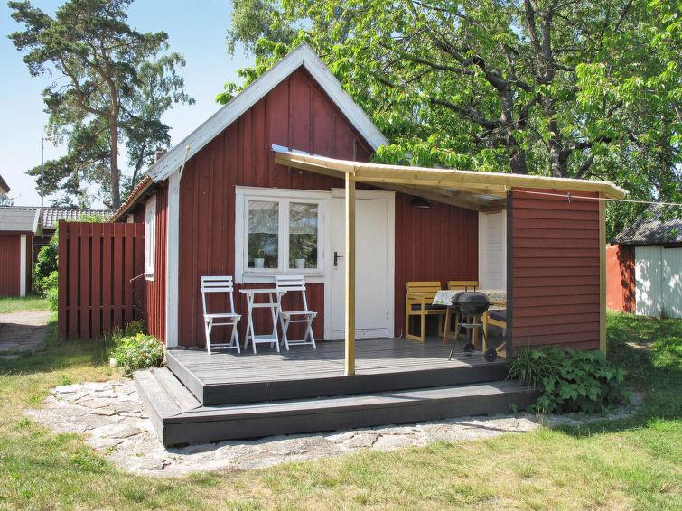 Vakantiehuizen Zweden INT-SE1035.607.1