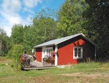 Ankarsrum - Maison de vacances Stenfors (SND035)