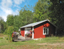 Ankarsrum - Vakantiehuis Stenfors (SND035)