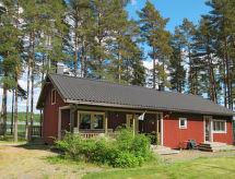 Ankarsrum - Vakantiehuis Gissarp Gryningen (SND140)