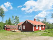 Ankarsrum - Maison de vacances Nyaslätt (SND171)