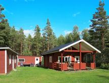 Ankarsrum - Vakantiehuis Blåbärsrundan (SND177)