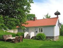 Ankarsrum - Vakantiehuis Hökagården (SND055)