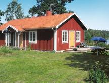 Ankarsrum - Vakantiehuis Järnemåla Undantaget (SND064)