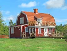 Ankarsrum - Casa Hjorted (SND155)