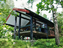 Ankarsrum - Casa See Helgasjön (SND121)