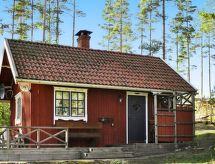 Årjäng - Maison de vacances Källtegen