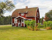 Årjäng - Maison de vacances Årjäng