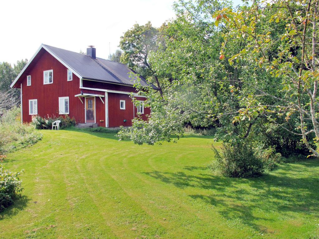 Ferienhaus Bartveten (VMD145) (2648588), Årjäng, Värmlands län, Mittelschweden, Schweden, Bild 12