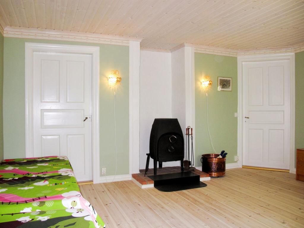 Ferienhaus Bartveten (VMD145) (2648588), Årjäng, Värmlands län, Mittelschweden, Schweden, Bild 5